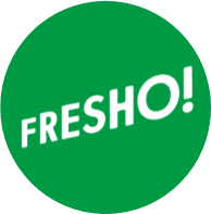 Fresho Online Ordering