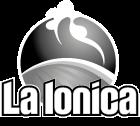 Ionica Logo Rv